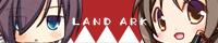 LAND ARK web